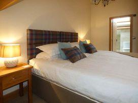 Yew Cottage - Lake District - 938717 - thumbnail photo 9