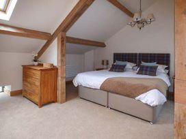 Yew Cottage - Lake District - 938717 - thumbnail photo 10
