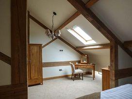 Yew Cottage - Lake District - 938717 - thumbnail photo 11
