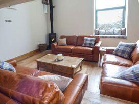 Oak Cottage - Lake District - 938718 - thumbnail photo 3