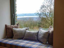 Oak Cottage - Lake District - 938718 - thumbnail photo 4