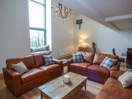 Oak Cottage - Lake District - 938718 - thumbnail photo 5