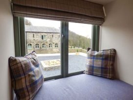 Oak Cottage - Lake District - 938718 - thumbnail photo 11