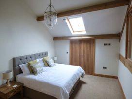 Oak Cottage - Lake District - 938718 - thumbnail photo 14