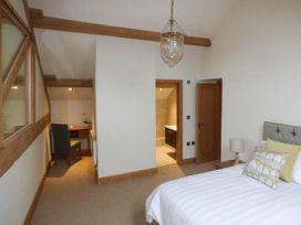 Oak Cottage - Lake District - 938718 - thumbnail photo 15