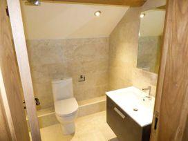 Oak Cottage - Lake District - 938718 - thumbnail photo 16