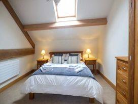 Oak Cottage - Lake District - 938718 - thumbnail photo 18