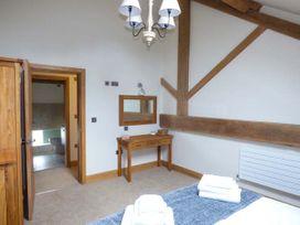 Oak Cottage - Lake District - 938718 - thumbnail photo 19
