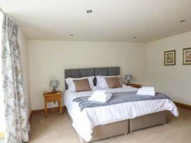 Oak Cottage - Lake District - 938718 - thumbnail photo 22