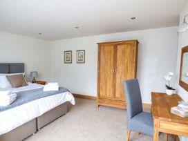 Oak Cottage - Lake District - 938718 - thumbnail photo 23