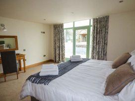 Oak Cottage - Lake District - 938718 - thumbnail photo 24
