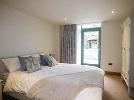 Oak Cottage - Lake District - 938718 - thumbnail photo 26