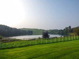 Oak Cottage - Lake District - 938718 - thumbnail photo 40