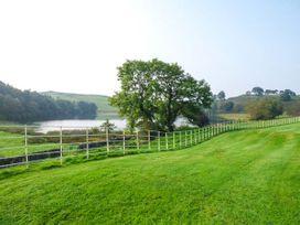 Oak Cottage - Lake District - 938718 - thumbnail photo 39