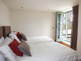 Oak Cottage - Lake District - 938718 - thumbnail photo 28