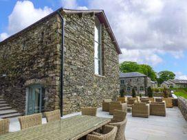 Oak Cottage - Lake District - 938718 - thumbnail photo 32