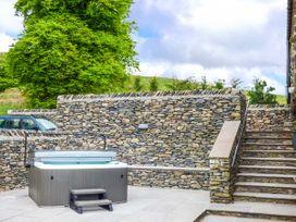 Oak Cottage - Lake District - 938718 - thumbnail photo 35