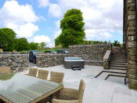 Oak Cottage - Lake District - 938718 - thumbnail photo 2