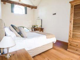 Rowan Cottage - Lake District - 938719 - thumbnail photo 19