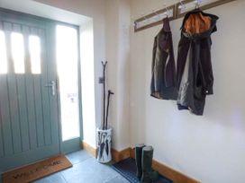 Rowan Cottage - Lake District - 938719 - thumbnail photo 20