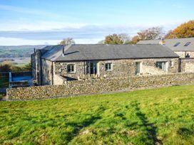Rowan Cottage - Lake District - 938719 - thumbnail photo 2