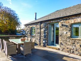 Rowan Cottage - Lake District - 938719 - thumbnail photo 4