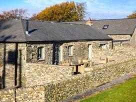 4 bedroom Cottage for rent in Newby Bridge