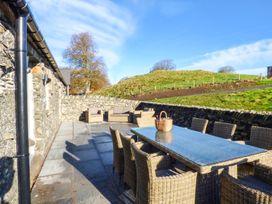 Rowan Cottage - Lake District - 938719 - thumbnail photo 6