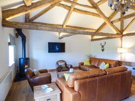 Rowan Cottage - Lake District - 938719 - thumbnail photo 7