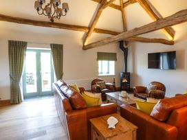 Rowan Cottage - Lake District - 938719 - thumbnail photo 8