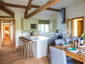 Rowan Cottage - Lake District - 938719 - thumbnail photo 9