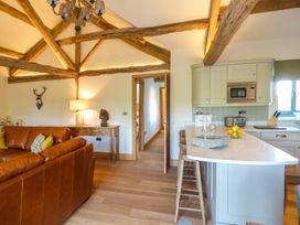 Rowan Cottage - Lake District - 938719 - thumbnail photo 10