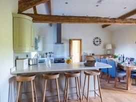 Rowan Cottage - Lake District - 938719 - thumbnail photo 11