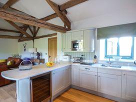 Rowan Cottage - Lake District - 938719 - thumbnail photo 12