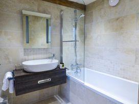 Rowan Cottage - Lake District - 938719 - thumbnail photo 22