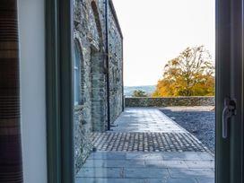 Rowan Cottage - Lake District - 938719 - thumbnail photo 21