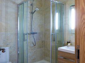 Rowan Cottage - Lake District - 938719 - thumbnail photo 25