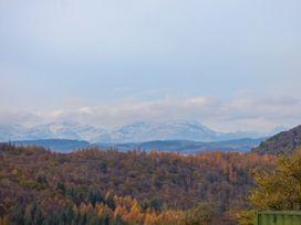 Rowan Cottage - Lake District - 938719 - thumbnail photo 33
