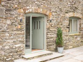 Rowan Cottage - Lake District - 938719 - thumbnail photo 5