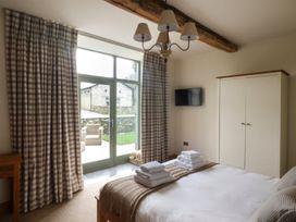 Rowan Cottage - Lake District - 938719 - thumbnail photo 15