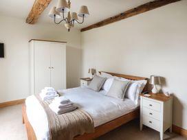 Rowan Cottage - Lake District - 938719 - thumbnail photo 14