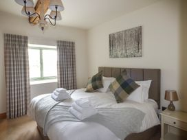 Rowan Cottage - Lake District - 938719 - thumbnail photo 16