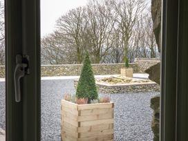 Rowan Cottage - Lake District - 938719 - thumbnail photo 27