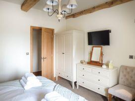 Rowan Cottage - Lake District - 938719 - thumbnail photo 17