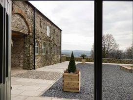 Rowan Cottage - Lake District - 938719 - thumbnail photo 26