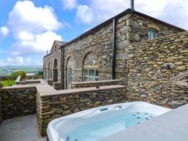 Rowan Cottage - Lake District - 938719 - thumbnail photo 30
