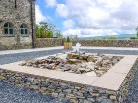 Rowan Cottage - Lake District - 938719 - thumbnail photo 31