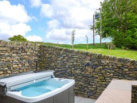 Rowan Cottage - Lake District - 938719 - thumbnail photo 3