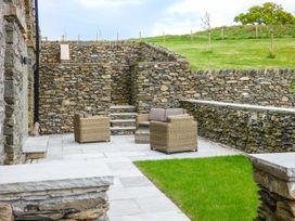 Rowan Cottage - Lake District - 938719 - thumbnail photo 32