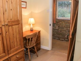 Pinstones Cottage - Shropshire - 938736 - thumbnail photo 14